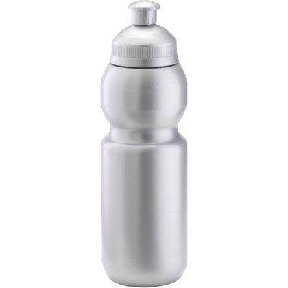 Urheilujuomapullo Bulb B1, 33 cl