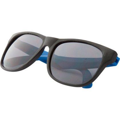 Sonnenbrille Heat