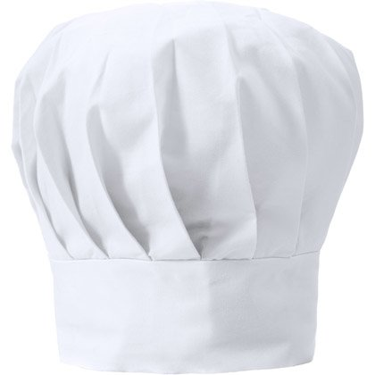 Kockmössa Chef