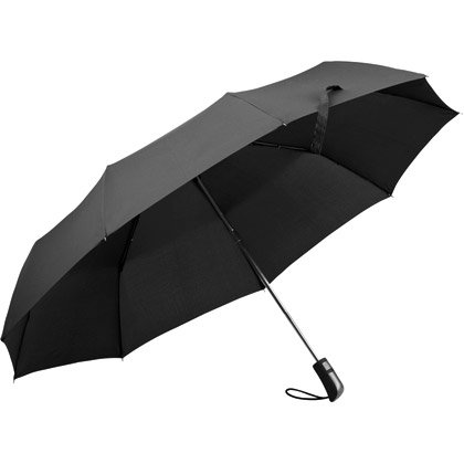 Regenschirm Hercules