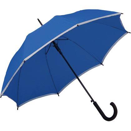 Sateenvarjo Glasgow