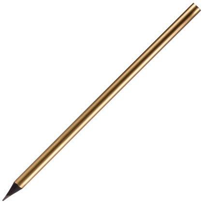 Bleistift Fancy