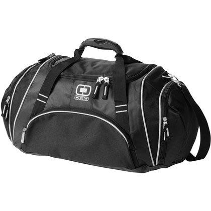Ogio Crunch Duffel Bag