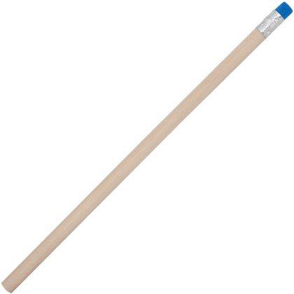 Bleistift Toga