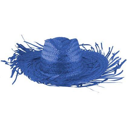 Hatt Palma