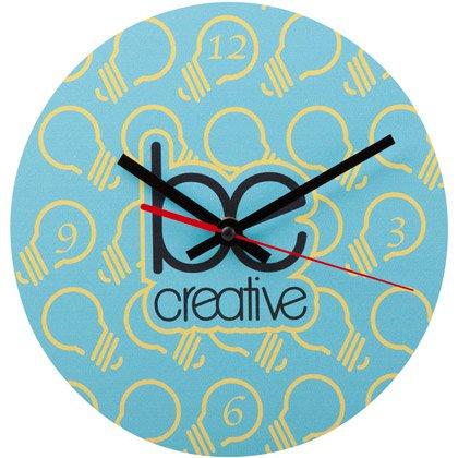 Kello Creative Circle