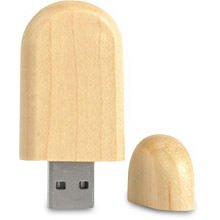 USB - Eco